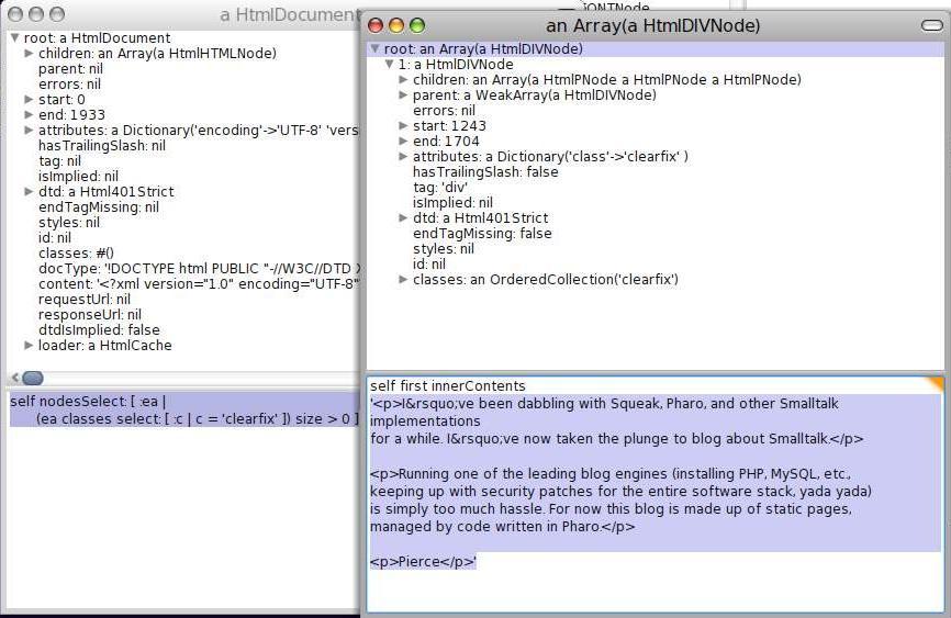 https://www.samadhiweb.com/img/parsing.html.3.jpg